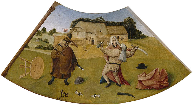 File:Jheronimus Bosch Table of the Mortal Sins (Ira)2.jpg