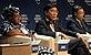 Jiang Jianqing, 2009 World Economic Forum on Africa.jpg