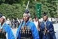 Jidai Matsuri 2009 270.jpg