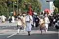Jidai Matsuri 2009 322.jpg