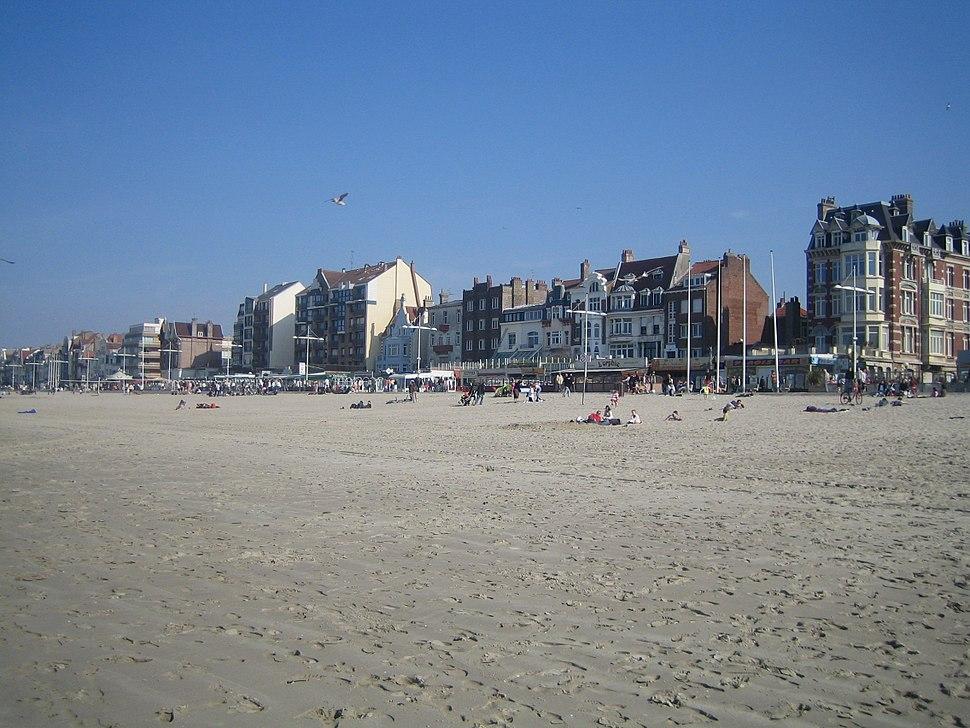 Jielbeaumadier Dunkerque 2007 25.jpeg