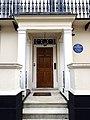 Jim Henson - 50 Downshire Hill, Hampstead, London, NW3 1PA (3).jpg