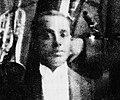 Jimmy Palao 1909.JPG