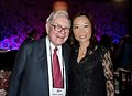 Jing Ulrich and Warren Buffett.jpg