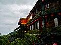 Jiufen Historic Teahouse 08.jpg
