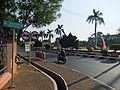 Jl R.A. Kartini Jepara.jpg