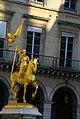 Joanna D'Arc - Paris (9132078342).jpg
