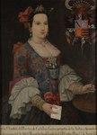 Joaquina Magdalena Brun y Carvajal.tif
