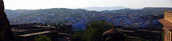 Jodhpur the blue city.jpg