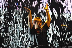 Joe-hahn-linkinpark-singapore-2011.jpg