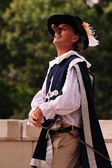 Cyrano de bergerac tragic hero essay