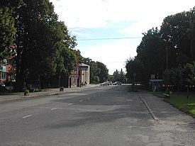 Joegeva-street.JPG