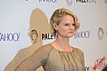 Joelle Carter - April 2015.jpg