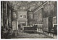 Johan Conrad Greive jr (1837-1891), Afb 010194000329.jpg
