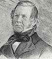 Johan Erik Nordblom.jpg