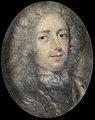 Johan Willem Friso (1687-1711). Prins van Oranje-Nassau Rijksmuseum SK-A-4428.jpeg