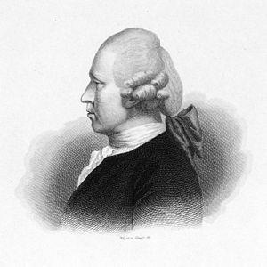 Hiller, Johann Adam (1728-1804)