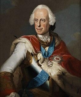 Louis VIII, Landgrave of Hesse-Darmstadt Landgrave of Hesse-Darmstadt