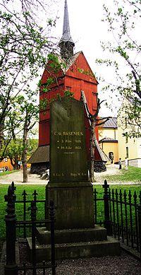 Johannes. Rosenius.JPG