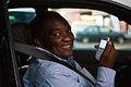 Johannesburg - Wikipedia Zero - 258A9374.jpg