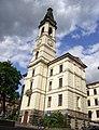 Johanneum Zittau, Ansicht Suedwest.jpg