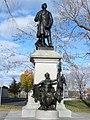 John A MacDonald statue Ottawa.jpg