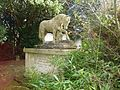John Abel's Grave Earlham Road Cemetery, Norwich.JPG