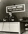 John Borling Welcome Home.jpg