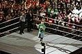 John Cena (7900543412).jpg