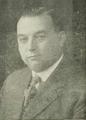John Chalker Crosbie.png