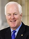 John Cornyn official portrait, 2009 (cropped).jpg