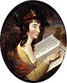 John Downman (1750-1824) - Miss Jackson - T01885 - Tate.jpg