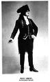 John Drew as Richard Carvel 1900.png