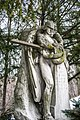 John Hay memorial 04 - Lake View Cemetery (24892449777).jpg