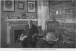 John Henninger Reagan 1905.png