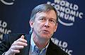 John Hickenlooper - World Economic Forum Annual Meeting 2012.jpg