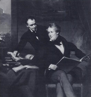 John Robert Morrison translator, diplomat and missionary in China