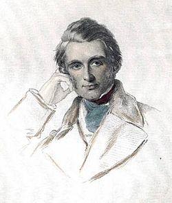 John ruskin   portrait   project gutenberg etext 17774