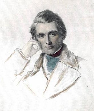 Environmentalism - John Ruskin an influential thinker who articulated the Romantic ideal of environmental protection and conservation.