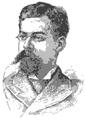 John Stephens Durham.png