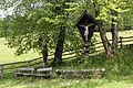 Johnsbach - Nationalpark Gesäuse - Rastplatz für müde Wanderer.jpg