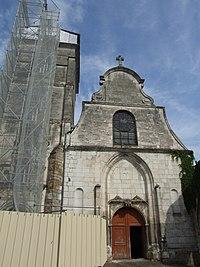 Joigny - Eglise Saint-André 1.jpg