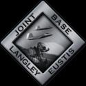 Base conjunta Langley-Eustis- Emblem.png