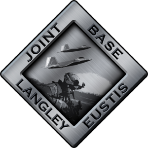 Joint Base Langley–Eustis