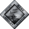Joint Base Langley-Eustis- Emblem.png
