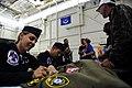 Joint Base McGuire-Dix-Lakehurst 140510-F-KA253-228.jpg