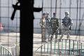 Joint Patrol in Eastern Baghdad DVIDS142108.jpg