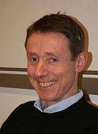 Jon Egill Kristjansson.jpg