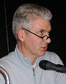Jon Savage 1kpx jn09 crop.jpg