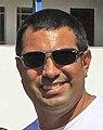 Jonas Licurgo, atleta paraolímpico e agente da Lei Seca (4) (cropped).jpg